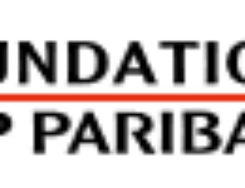 BNP Paris Bas Fortis